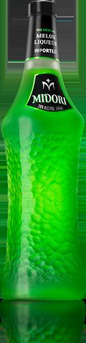 Midori Bottle