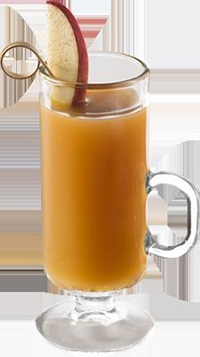 MIDORI<sup>®</sup><br> CIDER HOUSE