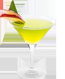 THE MIDORI<sup>®</sup><br> FLYER