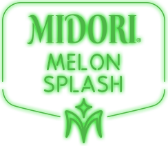 MELON SPLASH