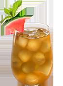 MIDORI<sup>®</sup><br>SUMMER SPLASH