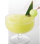 MIDORI<sup>®</sup><br> crispy melon