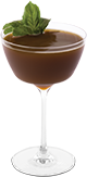 MIDORI<sup>®</sup><br> mambo italiano