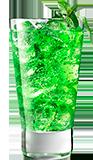 MIDORI<sup>®</sup><br>Mint