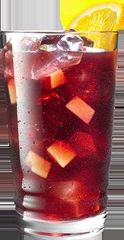 MIDORI<sup>®</sup><br>Sangria