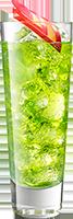MIDORI<sup>®</sup><br>CIDER